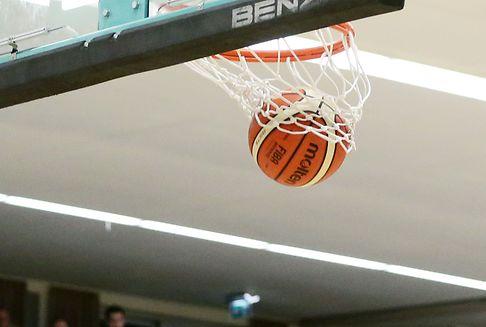 Pleimling schließt sich Basket Esch an
