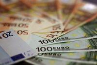Finanzspritze für Unternehmen und Selbstständige: Viele sind angesichts der aktuellen Situation auf die Staatshilfen angewiesen.
