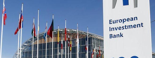Selon l'USL, un tiers des 12.600 fonctionnaires européens basés à Luxembourg est obligé de se loger dans la Grande Région