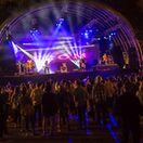 Meyouzik: 25 bandas e dezenas de artistas dos quatro cantos do mundo