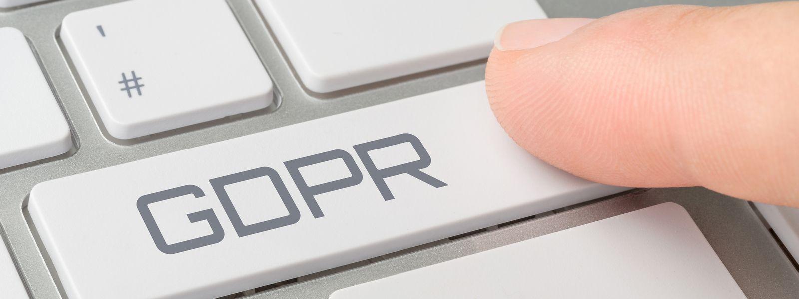 Depuis 2018, les données des citoyens sont protégées par le RGPD européen, une étape qui aurait échappé à Smart Analytics.
