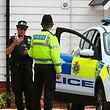 Die Polizei hatte wochenlang nach der sprichwörtlichen Nadel im Heuhaufen suchen müssen.