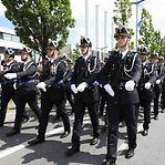 Casas da Policia vão ser entregues para habitação social