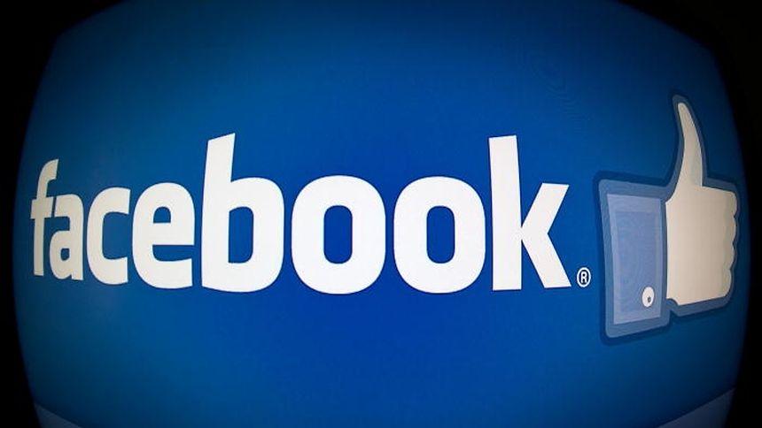 Die Facebook-Gruppe hatte Ende 2011 Schlagzeilen gemacht, da Personen des öffentlichen Lebens ohne ihr Wissen Mitglied in dieser Gruppe waren.