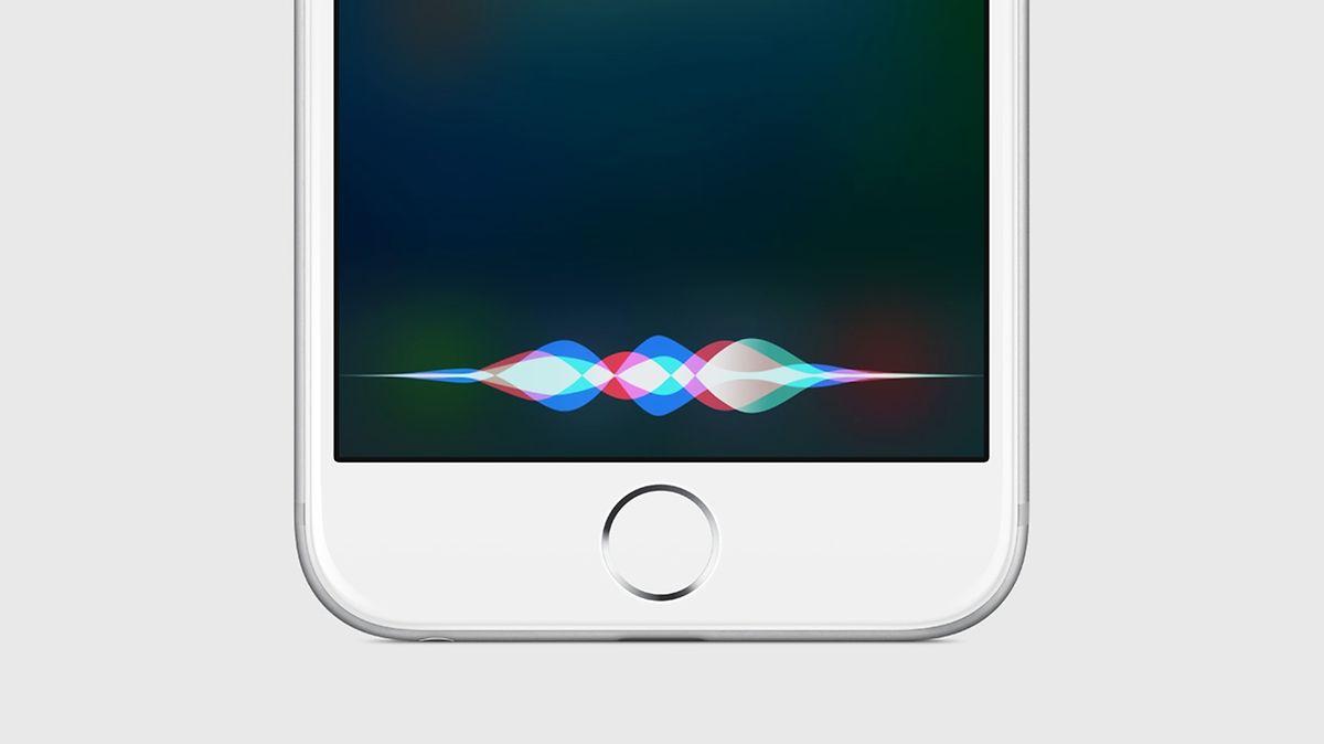 Auch mit iOS 9 will Apple sowohl die Benutzung, als auch die Leistung verbessern. So hat Apple beispielsweise den Sprachassistenten Siri umgestaltet.