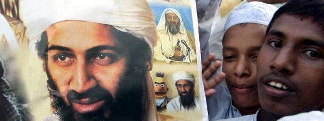 Verraten, und keinesfalls von der CIA aufgespürt: Osama bin Laden. Ein hochrangiger Agent des pakistanischen Geheimdienstes, schreibt ein amerikanischer Journalist, habe Bin Ladens Aufenthaltsort der US-Botschaft in Islamabad gemeldet und später die Belohnung von 25 Millionen Dollar kassiert.