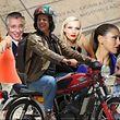 """""""Famel Top Secret"""", sobre as populares motas portuguesas com o mesmo nome, estreia sexta-feira no cinema Ariston"""