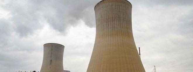 Ein interner Audit hat in der von Electrabel betriebenen Atomzentrale unweit von Luxemburg nicht weniger als zehn Sicherheitslücken bezüglich des Schutzes von vertraulichen Dokumenten festgestellt