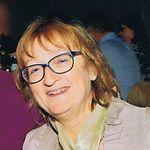 Nicole Wildgen