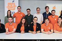 Der Dachverband der Luxemburger Studentenvereinigungen steht Studierenden und solchen, die es werden wollen, zur Seite