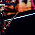 Video. Portugal está na final da Eurovisão