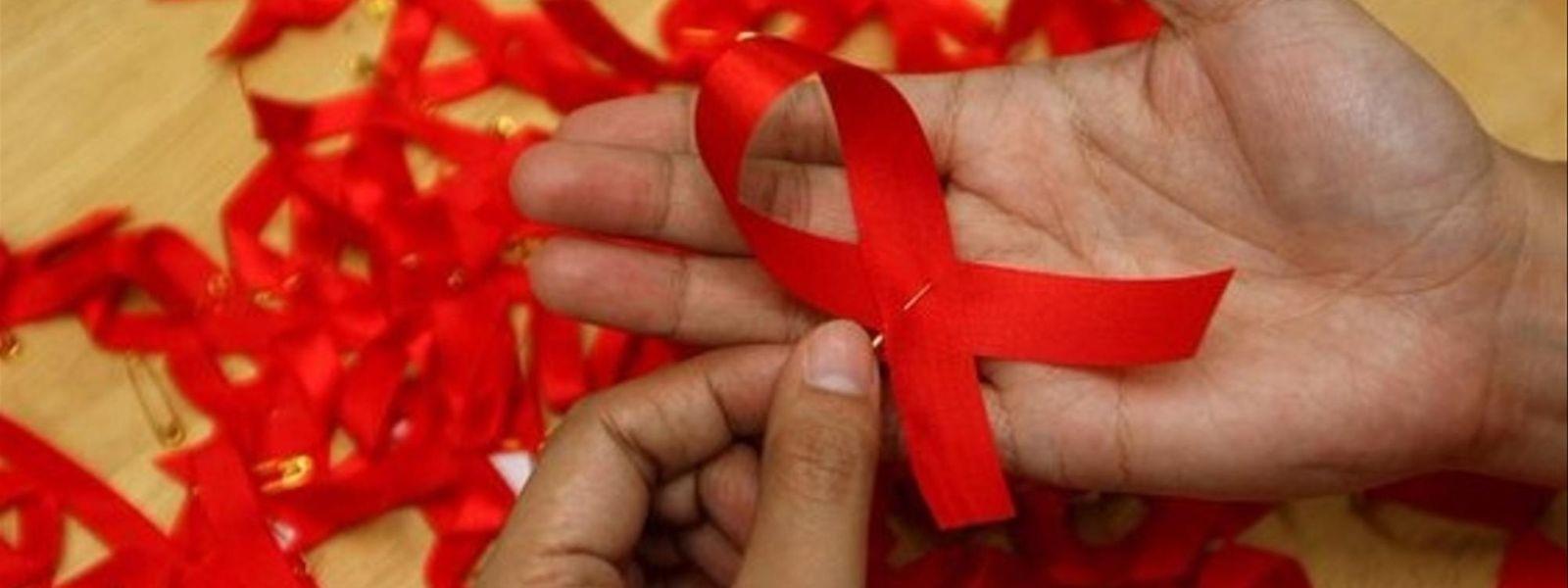 Si le nombre des victimes a baissé de plus de 60% depuis 2004, la maladie a tout de même tué 690.000 personnes à travers le monde, selon les données de l'ONU.