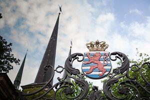 Trennung vun Kierch a Staat - Photo : Pierre Matgé
