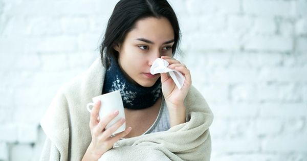 La grippe n'a pas été plus meurtrière cet hiver - Luxemburger Wort - Edition Francophone