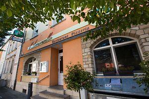 Restaurant Il Limoncello, Foto Lex Kleren