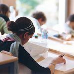 Estudo PISA: ASTI arrasa sistema escolar do Luxemburgo