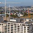 Die Regierung möchte den Anteil an Sozialwohnungen am gesamten Immobilienbestand in Luxemburg erhöhen.