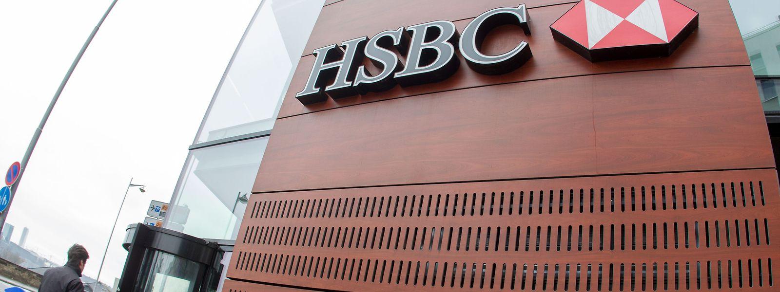 Edward Knox folgt als neuer Chief Operating Officer für das Großherzogtum auf Artyom Grigoryan, der künftig nicht mehr für die britische Großbank HSBC tätig sein wird.