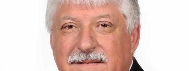 Nach sechs Jahren in der Opposition konnten Guy Pettinger und die LSAP den Bürgermeisterposten in Steinfort zurückerobern.