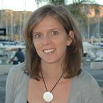 Christiane Urwald