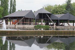 Suite à l'appel à candidatures lancé par la Ville de Luxembourg pour l'exploitation du pavillon du parc de Merl, neuf dossiers ont été déposés.