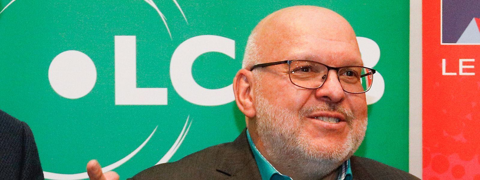 Le syndicat présidé par Patrick Dury a encore augmenté ses effectifs pour atteindre un niveau jamais vu.
