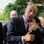 Mensagem do Presidente da República, Marcelo Rebelo de Sousa, ao Contacto pelo 10 de junho