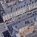 Acidente em França: Bebé deverá ficar com a avó materna