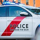 Schieren: Casal assaltado em casa durante a madrugada