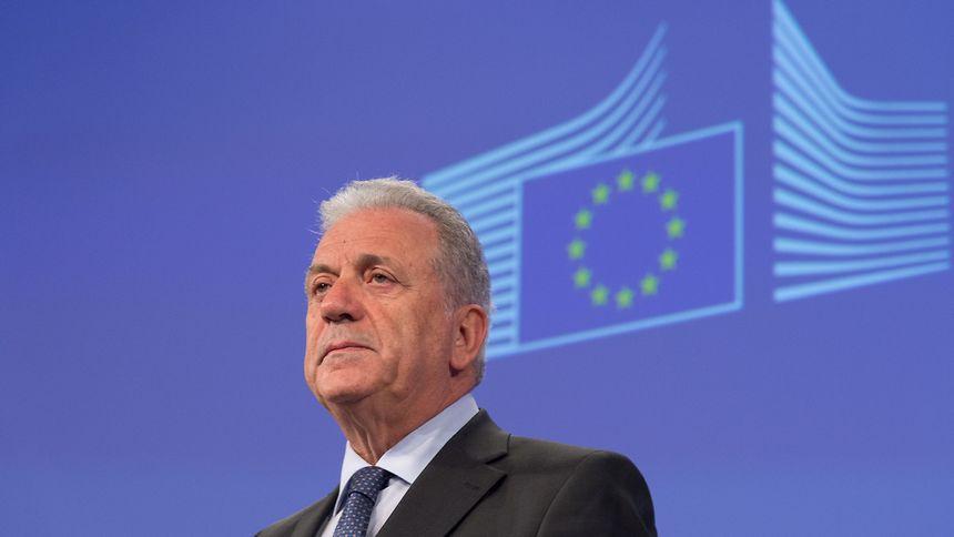 EU-Kommission verklagt Polen, Tschechien und Ungarn