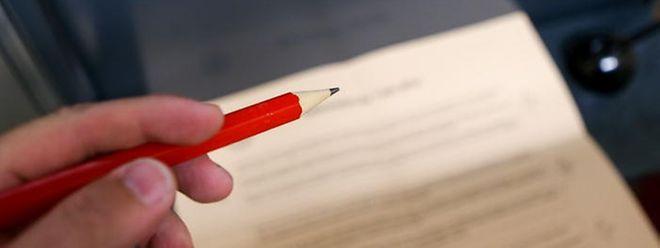 Das luxemburgische Wahlgesetz sieht bei Wahlmanipulation unter bestimmten Umständen hohe Strafen vor.