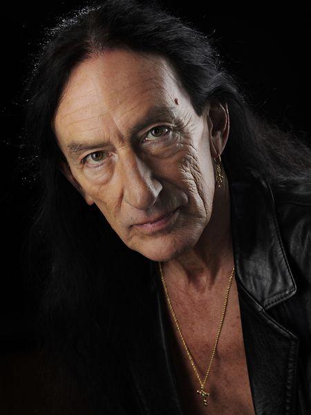 Der Mitgründer der Band Uriah Heep («Lady in Black») sei friedlich am vergangenen Mittwoch nach kurzer Krankheit eingeschlafen, teilte sein Management mit.
