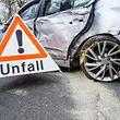 Luxemburg hat das Ziel verfehlt, die Zahl der Unfalltoten weiter zu senken.