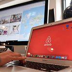 Futuro da Airbnb discute-se no Luxemburgo