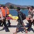 Bei dem Beben starben nach Angaben der zuständigen Provinzbehörden am Sonntagabend mindestens 142 Menschen. Zudem gab es auf der Nachbarinsel von Bali mehrere hundert Verletzte. Tausende flohen in Panik aus ihren Häusern.