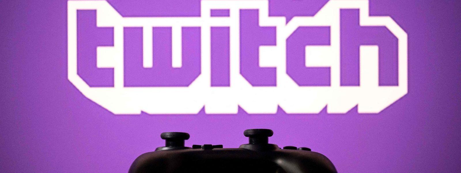Auf Twitch schauen Millionen Menschen zu, wie andere live Games spielen und sich dabei selbst kommentieren.