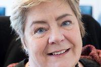 La candidature de Christiane Brassel-Rausch doit encore être approuvée à la majorité du conseil communal differdangeois