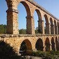 Tarragona/Romains