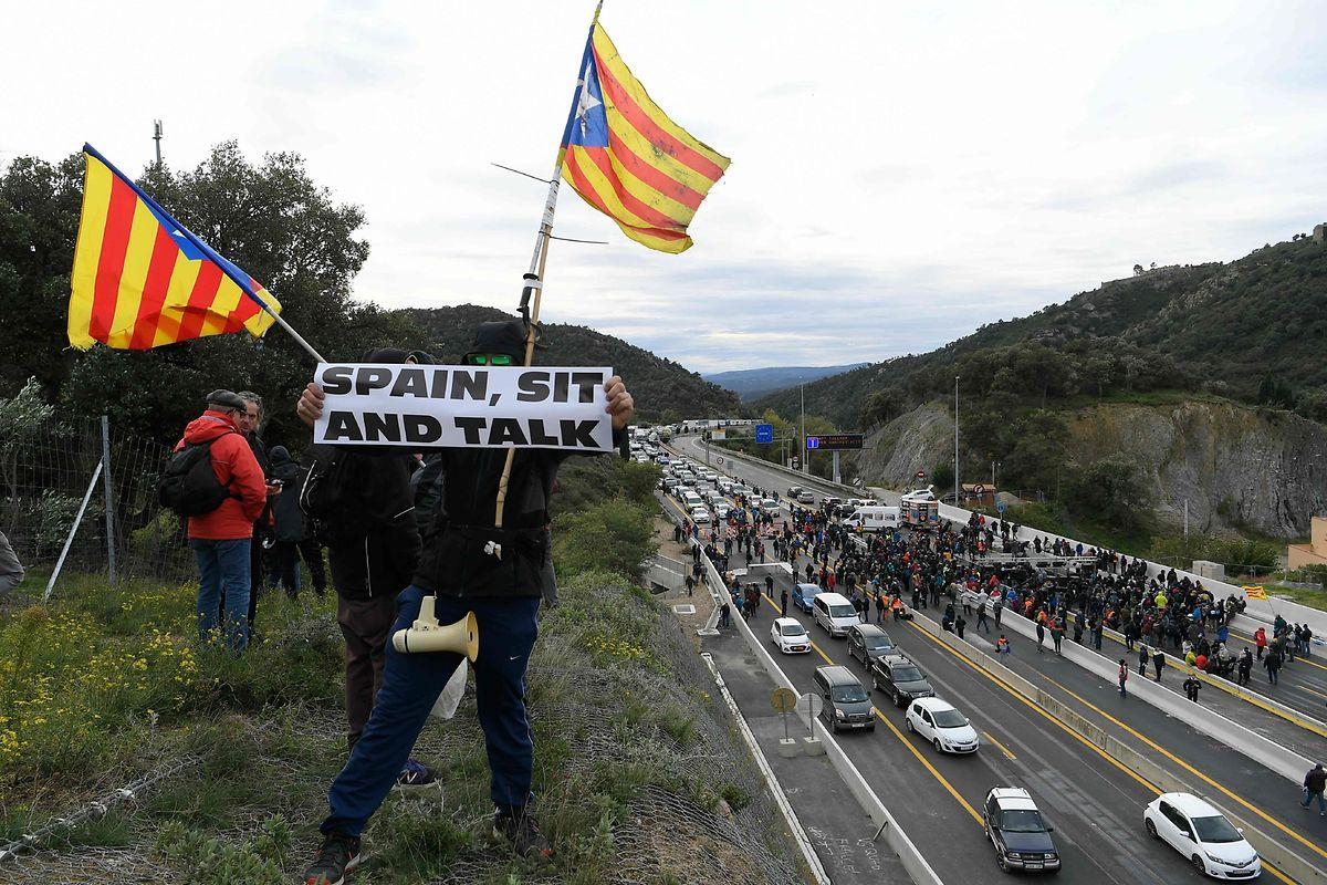 La formation d'un gouvernement est le prochain défi qui attend les partis espagnols.