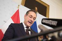 Das Skandal-Video rund um Heinz-Christian Strache hat nicht nur in Österreich ein politisches Beben ausgelöst.