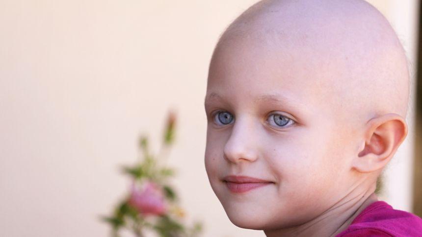 158 enfants souffrant d'un cancer sont actuellement soutenus au quotidien par la Fondatioun Kriibskrank Kanner qui a amassé 2,3 millions de dons exlusivement privés en 2015.