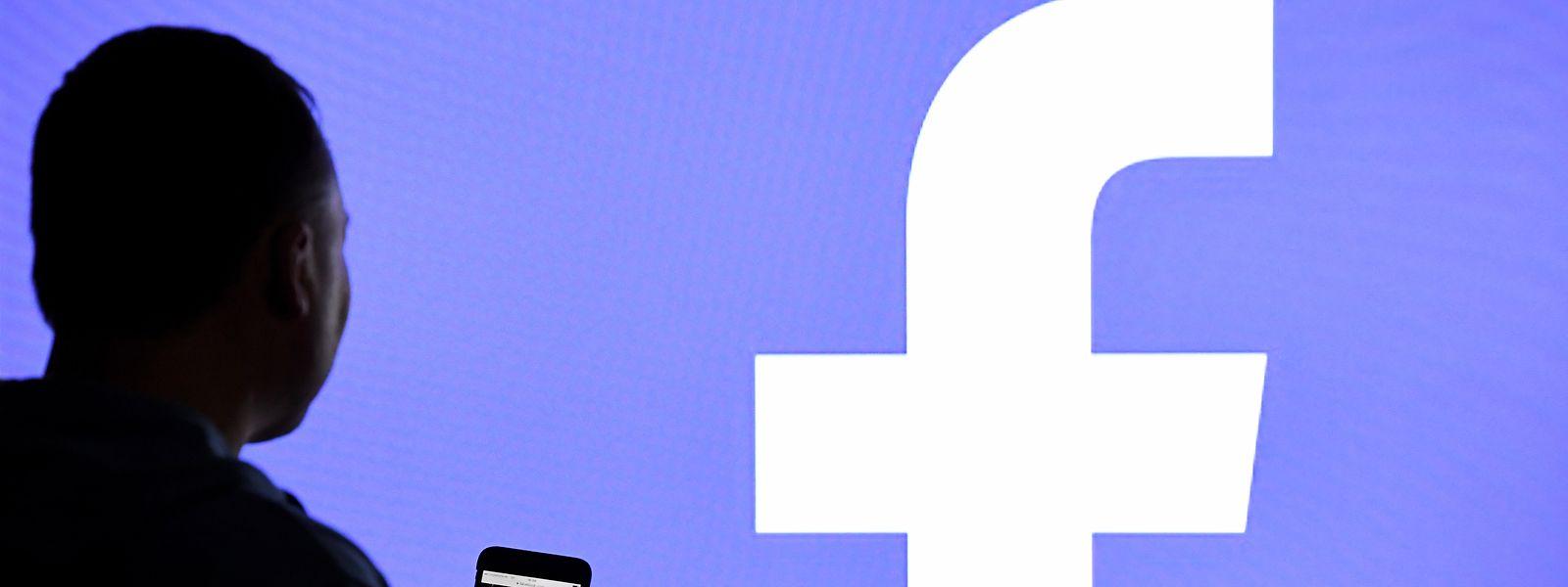 Nach dem Skandal um Cambridge Analytica sperrte Facebook Tausende Apps - die meisten vorsorglich.