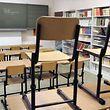 Bildungsminister Claude Meisch will das Examen-Concours für angehende Lehrer abschaffen.