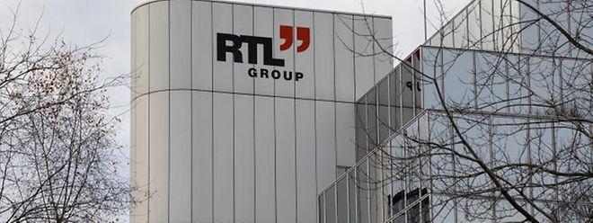 """Die RTL-Tochter CLT-UFA setzt eine Kommission ein und will """"Entscheidungsstrukturen überprüfen""""."""