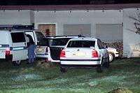 Mord in Befort: Am 5. Januar 1999 entdeckt eine Nachbarin die Leiche der alleinstehenden 69-jährigen Frau.