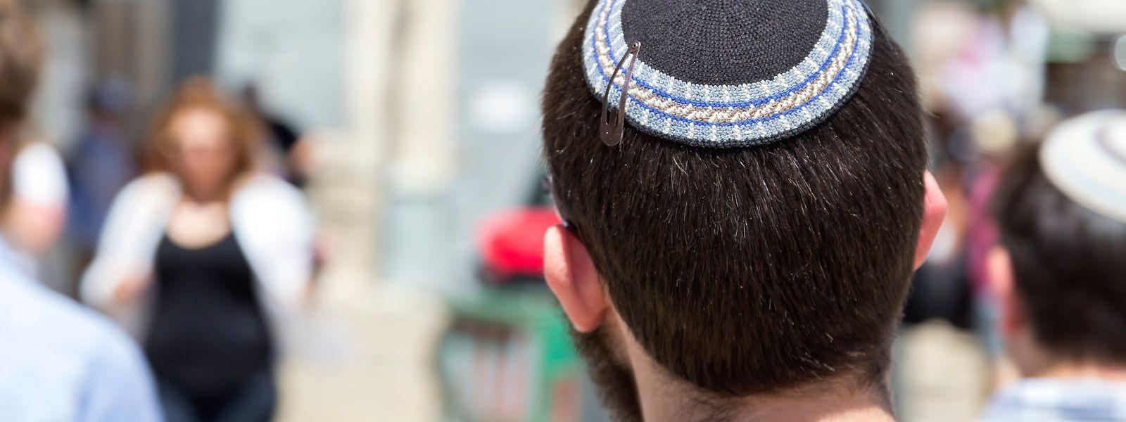 Was ist Heimat? Keine einfache Frage für Juden.