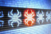 Auch in Luxemburg nimmt die Zahl der Cyberangriffe zu.