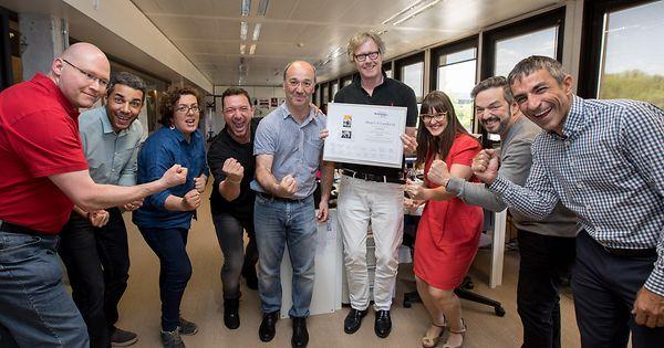 -Contacto-gewinnt-European-Newspaper-Award