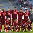L'équipe du FC Oufa fait son nid dans le championnat russe sans faire beaucoup de bruit.