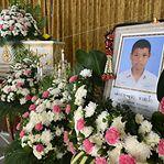 Tailândia quer proibir arte marcial a menores de 12 anos depois da morte de jovem